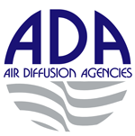 Air Diffusion Agencies - Your one stop air conditioning shop -